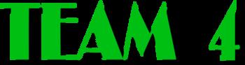 https://static.tvtropes.org/pmwiki/pub/images/team_4_logo.png