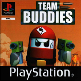 https://static.tvtropes.org/pmwiki/pub/images/team_buddies_cover_art_0.jpg