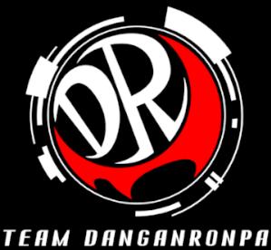 https://static.tvtropes.org/pmwiki/pub/images/team_danganronpa.png