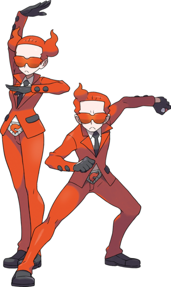 https://static.tvtropes.org/pmwiki/pub/images/team_flare_grunts_xy.png