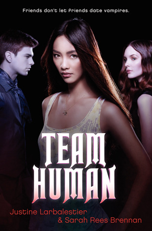 http://static.tvtropes.org/pmwiki/pub/images/team_human_cover_4710.jpg