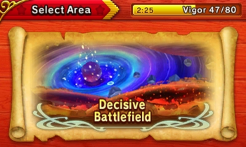 https://static.tvtropes.org/pmwiki/pub/images/team_kirby_clash_decisive_battlefield.png