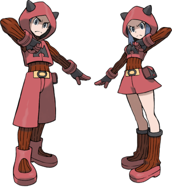 https://static.tvtropes.org/pmwiki/pub/images/team_magma_grunts_oras.png