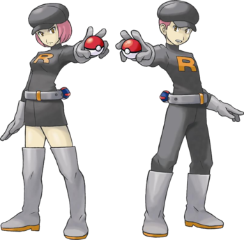 https://static.tvtropes.org/pmwiki/pub/images/team_rocket_grunts_hgss.png