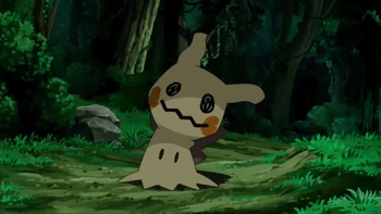 http://static.tvtropes.org/pmwiki/pub/images/team_rocket_mimikyu.png