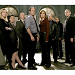 https://static.tvtropes.org/pmwiki/pub/images/team_shot_75_law_and_order_8928.png