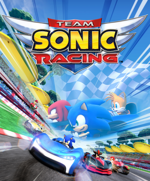 https://static.tvtropes.org/pmwiki/pub/images/team_sonic_racing.png