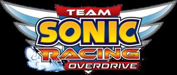 https://static.tvtropes.org/pmwiki/pub/images/team_sonic_racing_overdrive_logo.png