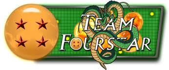 Team Four Star  Funny  TV Tropes