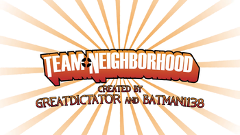 https://static.tvtropes.org/pmwiki/pub/images/teamneighborhood.png