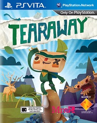 http://static.tvtropes.org/pmwiki/pub/images/tearaway_boxart_9025.jpg