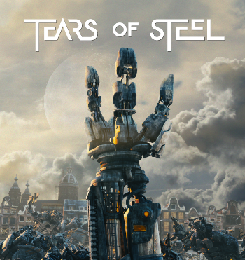 https://static.tvtropes.org/pmwiki/pub/images/tears_of_steel.png