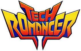 http://static.tvtropes.org/pmwiki/pub/images/tech_romancer_1162.jpg