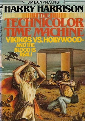 https://static.tvtropes.org/pmwiki/pub/images/technicolor_time_machine.png