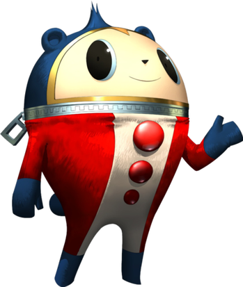 http://static.tvtropes.org/pmwiki/pub/images/teddie_p4.png