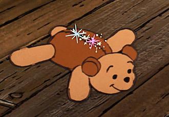 https://static.tvtropes.org/pmwiki/pub/images/teddy_bear_diamond.jpg