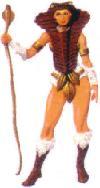 http://static.tvtropes.org/pmwiki/pub/images/teela_5417.jpg