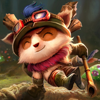 https://static.tvtropes.org/pmwiki/pub/images/teemo.png
