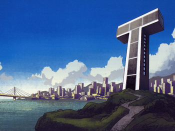 https://static.tvtropes.org/pmwiki/pub/images/teen-titans-tower-teen-titans-9542632-500-375_5753.png