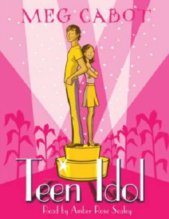 https://static.tvtropes.org/pmwiki/pub/images/teen_idol.png