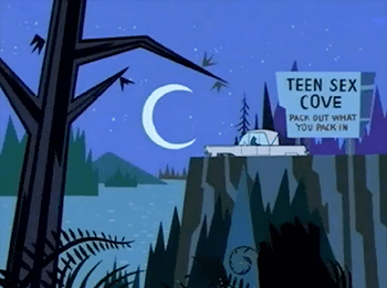 https://static.tvtropes.org/pmwiki/pub/images/teen_sex_cove.png