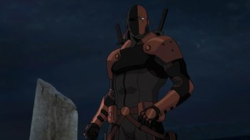 https://static.tvtropes.org/pmwiki/pub/images/teen_titans_the_judas_contract_deathstroke.jpg