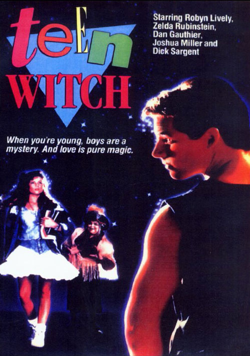 http://static.tvtropes.org/pmwiki/pub/images/teen_witch_triangle_poster.jpg