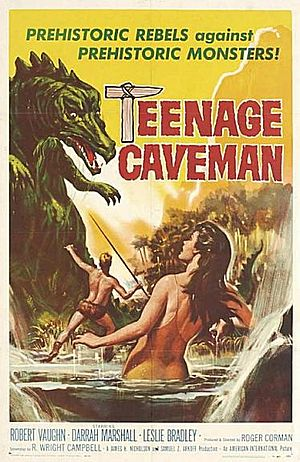 http://static.tvtropes.org/pmwiki/pub/images/teenage_caveman_1397.jpg