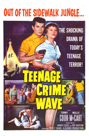 http://static.tvtropes.org/pmwiki/pub/images/teenage_crime_wave_movie_poster.png