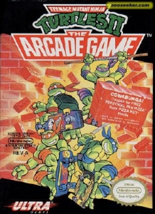 https://static.tvtropes.org/pmwiki/pub/images/teenage_mutant_ninja_turtles_ii_the_arcade_game_1853.jpg