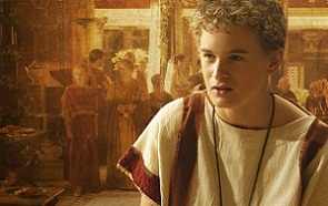 https://static.tvtropes.org/pmwiki/pub/images/teenage_octavian_portrait_2575.jpg
