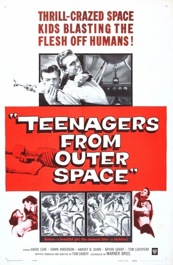 http://static.tvtropes.org/pmwiki/pub/images/teenagers_from_outer_space_film_310.jpg