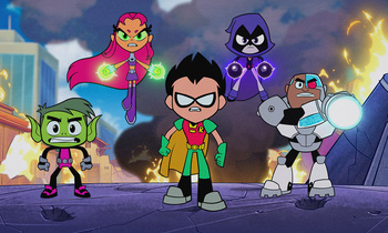 https://static.tvtropes.org/pmwiki/pub/images/teentitans_go_to_the_movies_1000x600.jpg