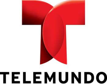 http://static.tvtropes.org/pmwiki/pub/images/telemundo.png