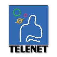https://static.tvtropes.org/pmwiki/pub/images/telenet_japan.png