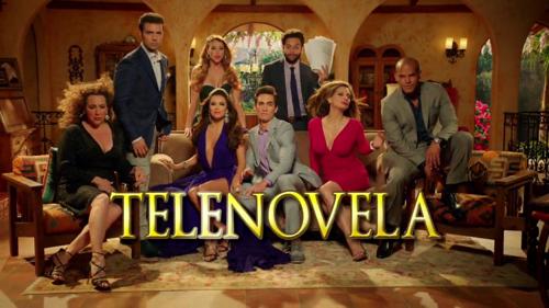 https://static.tvtropes.org/pmwiki/pub/images/telenovela_tv_series_title.png