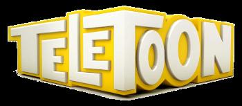 http://static.tvtropes.org/pmwiki/pub/images/teletoon_6546.png