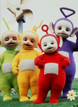 http://static.tvtropes.org/pmwiki/pub/images/teletubbies_narrowweb__300x414,0.jpg