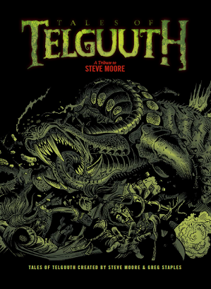 https://static.tvtropes.org/pmwiki/pub/images/telguuth.png