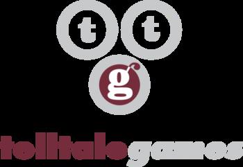 https://static.tvtropes.org/pmwiki/pub/images/telltale_games_logo.png