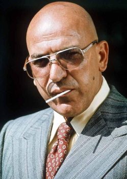 http://static.tvtropes.org/pmwiki/pub/images/telly_savalas_as_kojack_with_lollipop.jpg