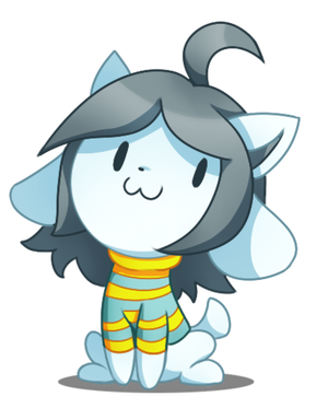 http://static.tvtropes.org/pmwiki/pub/images/temmie_7.png