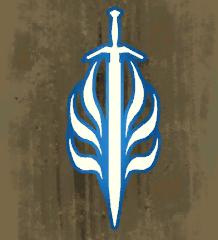 http://static.tvtropes.org/pmwiki/pub/images/templars_heraldry_da2_5116.png