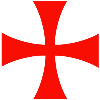 https://static.tvtropes.org/pmwiki/pub/images/templars_insignia.png