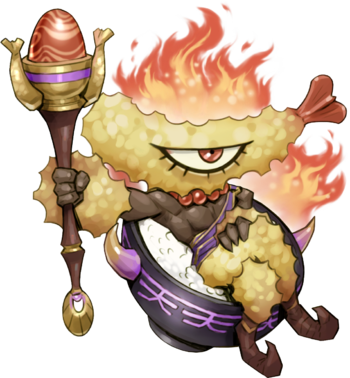 https://static.tvtropes.org/pmwiki/pub/images/tempura_wizard.png