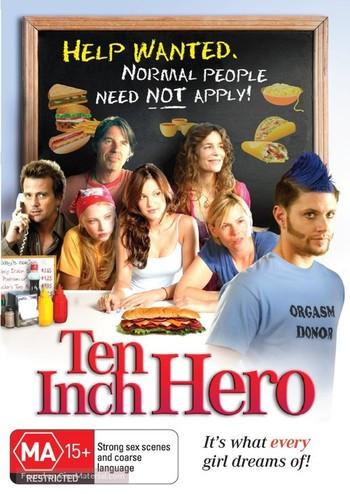 https://static.tvtropes.org/pmwiki/pub/images/ten_inch_hero_australian_dvd_movie_cover.jpg