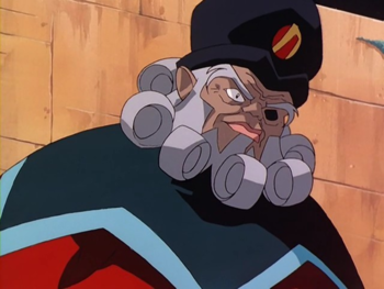 http://static.tvtropes.org/pmwiki/pub/images/tenchi_dr_clay.png