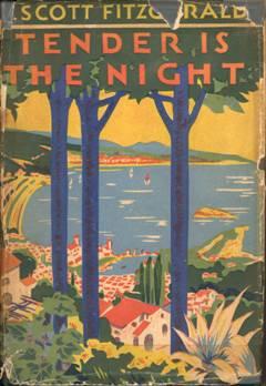 https://static.tvtropes.org/pmwiki/pub/images/tender_is_the_night_9931.jpg