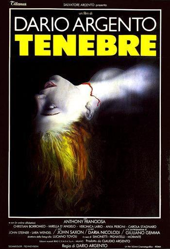 http://static.tvtropes.org/pmwiki/pub/images/tenebre_1982_poster.jpg