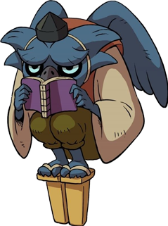 https://static.tvtropes.org/pmwiki/pub/images/tengloom_small.png